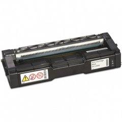 Ricoh Original C250A Black Toner