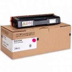 Ricoh Original C250A Magenta Toner