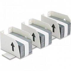 IBM 75P6997 Cartridge, Staple3 Pack, OEM