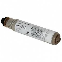 Ricoh Original MP 2501 Black Toner