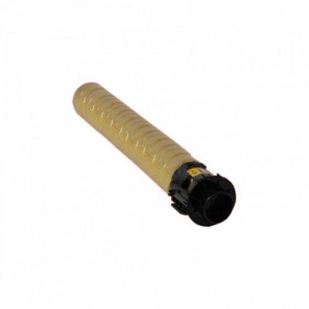 Ricoh Original MP C3503 Yellow Toner
