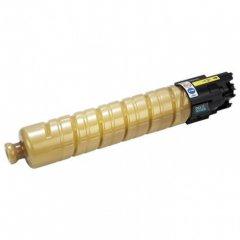 Ricoh Original 841850 Yellow Toner