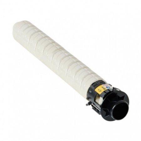 original Ricoh 841922 yellow laser toner cartridge!