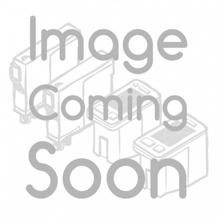 Ricoh Original 842197 Yellow Toner
