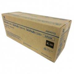 Konica-Minolta A95X01D OEM Drum Cartridge