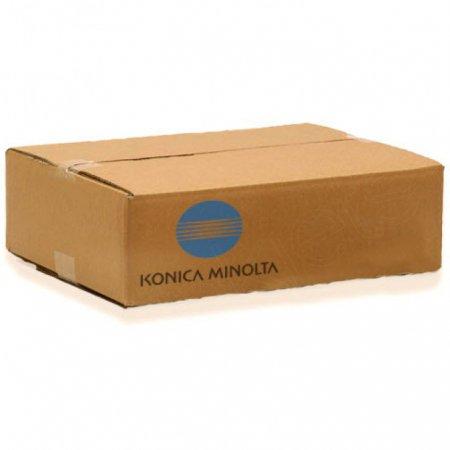 Konica-Minolta IUP18 Original Drum Cartridge