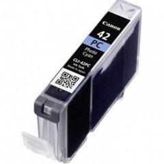 Canon 6388B002 (CLI-42PC) Ink Cartridge, Photo Cyan, OEM