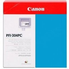 Canon PFI-304PC