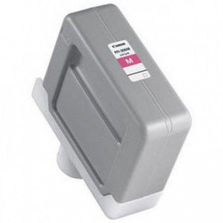 Canon 6659B001AA (PFI-306M) Ink Cartridge, Magenta, OEM