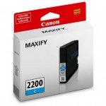 Canon PGI-2200 Cyan Ink Cartridge