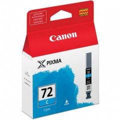 Canon PGI-72 Cyan Ink Cartridge