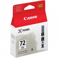 Canon PGI-72 Chroma Optimizer Ink Cartridge