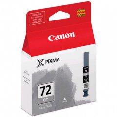 Canon PGI-72 Gray Ink Cartridge