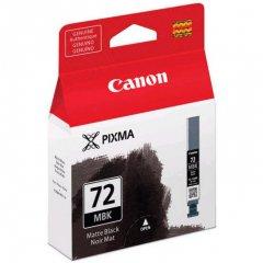 Canon PGI-72 Matte Black Ink Cartridge