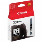 Canon PGI-72 Photo Black Ink Cartridge