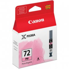 Canon PGI-72 Photo Magenta Ink Cartridge