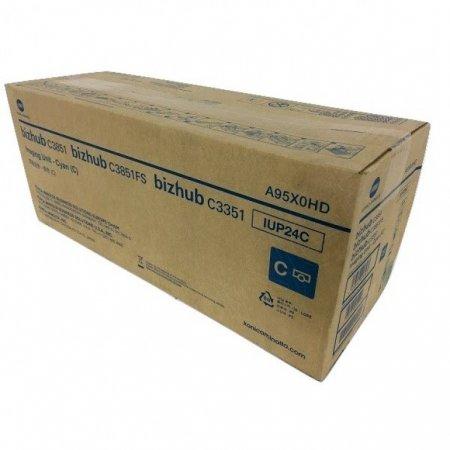Konica-Minolta A95X0HD OEM Drum Cartridge