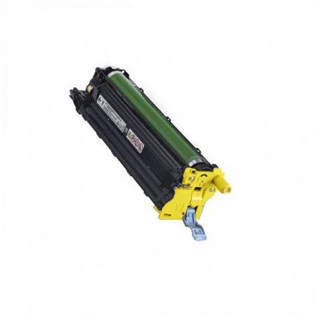 Dell OEM 593-BBPI Yellow Drum