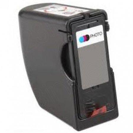 Dell U5553 (J4844) Ink Cartridge, Photo, OEM