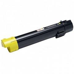 Dell OEM C5765dn Yellow Toner