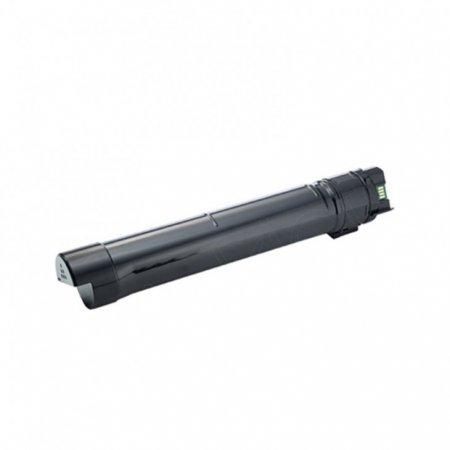 Dell OEM C5765dn Black Toner
