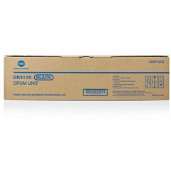 Original Konica-Minolta DR311K Drum Unit