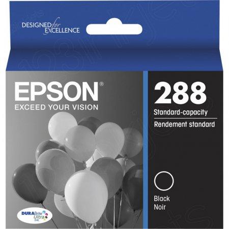 T288120, Epson T288120, Epson T288120 print cartridge, T288120 black, Epson T288120 black, T288120 black print cartridge, Epson T288120 black print cartridge, Epson 288, 288, Epson 288, Epson 288 print cartridge, 288 black, Epson 288 black, 288 black prin