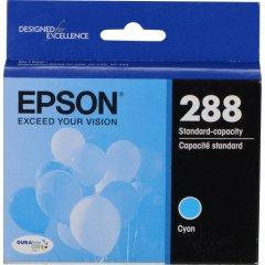 T288220, Epson T288220, Epson T288220 print cartridge, T288220 cyan, Epson T288220 cyan, T288220 cyan print cartridge, Epson T288220 cyan print cartridge, Epson 288, 288, Epson 288, Epson 288 print cartridge, 288 cyan, Epson 288 cyan, 288 cyan print cartr