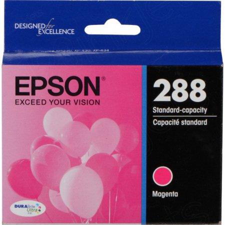 T288320, Epson T288320, Epson T288320 print cartridge, T288320 magenta, Epson T288320 magenta, T288320 magenta print cartridge, Epson T288320 magenta print cartridge, Epson 288, 288, Epson 288, Epson 288 print cartridge, 288 magenta, Epson 288 magenta, 28