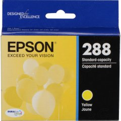 T288420, Epson T288420, Epson T288420 print cartridge, T288420 yellow, Epson T288420 yellow, T288420 yellow print cartridge, Epson T288420 yellow print cartridge, Epson 288, 288, Epson 288, Epson 288 print cartridge, 288 yellow, Epson 288 yellow, 288 yell