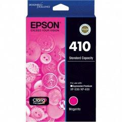 Epson Original 410 Magenta Ink