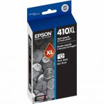 Epson Original 410XL Photo Black Ink