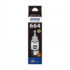 T664120, Epson T664120, Epson T664120 print cartridge, T664120 black, Epson T664120 black, T664120 black print cartridge, Epson T664120 black print cartridge, Epson 664, 664, Epson 664, Epson 664 print cartridge, 664 black, Epson 664 black, 664 black prin