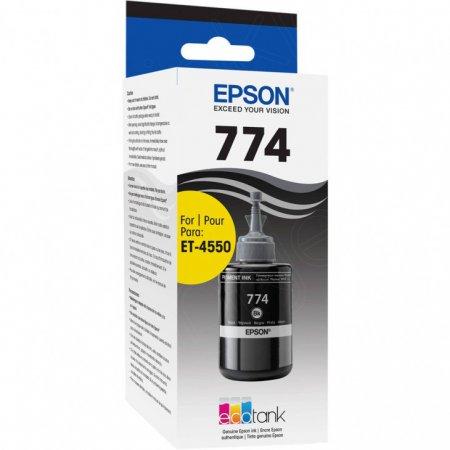 T774120, Epson T774120, Epson T774120 print cartridge, T774120 black, Epson T774120 black, T774120 black print cartridge, Epson T774120 black print cartridge, Epson 774, 774, Epson 774, Epson 774 print cartridge, 774 black, Epson 774 black, 774 black prin