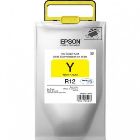 TR12420, Epson TR12420, Epson TR12420 print cartridge, TR12420 black, Epson TR12420 black, TR12420 black print cartridge, Epson TR12420 black print cartridge, Epson R12, R12, Epson R12, Epson R12 print cartridge, R12 black, Epson R12 black, R12 black prin