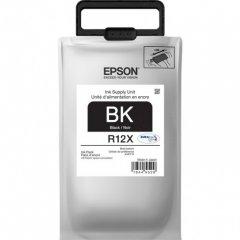 TR12X120, Epson TR12X120, Epson TR12X120 print cartridge, TR12X120 black, Epson TR12X120 black, TR12X120 black print cartridge, Epson TR12X120 black print cartridge, Epson R12X, R12X, Epson R12X, Epson R12X print cartridge, R12X black, Epson R12X black, R