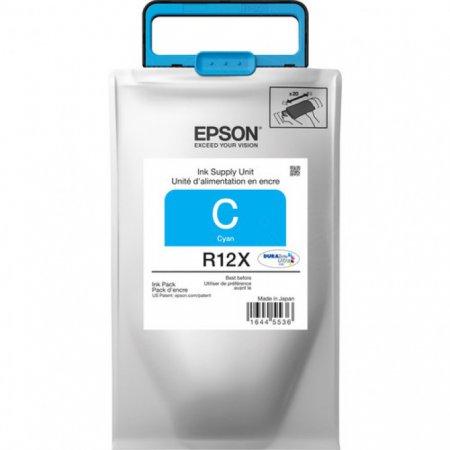 TR12X220, Epson TR12X220, Epson TR12X220 print cartridge, TR12X220 black, Epson TR12X220 black, TR12X220 black print cartridge, Epson TR12X220 black print cartridge, Epson R12X, R12X, Epson R12X, Epson R12X print cartridge, R12X black, Epson R12X black, R
