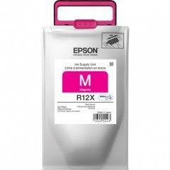 TR12X320, Epson TR12X320, Epson TR12X320 print cartridge, TR12X320 black, Epson TR12X320 black, TR12X320 black print cartridge, Epson TR12X320 black print cartridge, Epson R12X, R12X, Epson R12X, Epson R12X print cartridge, R12X black, Epson R12X black, R