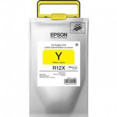TR12X420, Epson TR12X420, Epson TR12X420 print cartridge, TR12X420 black, Epson TR12X420 black, TR12X420 black print cartridge, Epson TR12X420 black print cartridge, Epson R12X, R12X, Epson R12X, Epson R12X print cartridge, R12X black, Epson R12X black, R