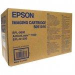 Epson Original S051016 Black Toner