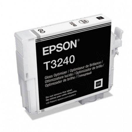Epson Original T324020 Gloss Optimizer Ink