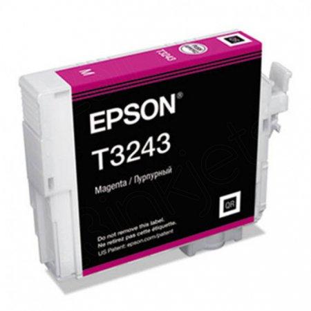 Epson Original T324320 Magenta Ink