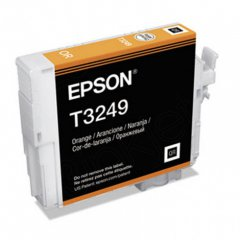 Epson Original T324920 Orange Ink