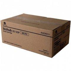 Konica-Minolta DR-P01 Original Drum Cartridge
