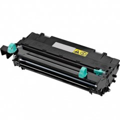 Kyocera DK-150 Original Drum Cartridge
