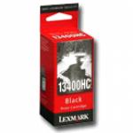 13400HC OEM Lexmark Ink Cartridge