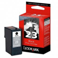 18C1523 (#23) OEM Lexmark Ink Cartridge