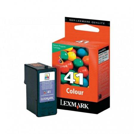 18Y0141 (#41) OEM Lexmark Ink Cartridge