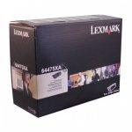 Lexmark OEM 64475XA Extra High Yield Black Toner