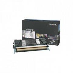 Lexmark OEM C5202KS Black Toner